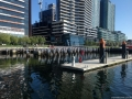 melbourne-sailigl-024