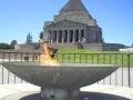 shrine-gardens-20020101-002