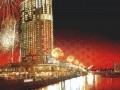 casino_fireworks1