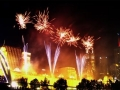 casino_fireworks2_dale_smalley