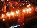 casino_fireworks_jonathon_cheong