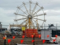 southern-star-observation-wheel-008