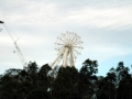 southern-star-observation-wheel-200710-02