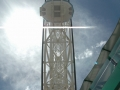 southern-star-observation-wheel-2008-02