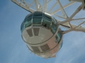 southern-star-observation-wheel-2008-05