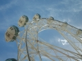 southern-star-observation-wheel-2008-06