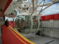 southern-star-observation-wheel-2008-11
