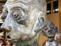 bourke_street_statues_daryl_rae