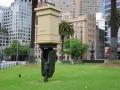 statue-melbourne-park