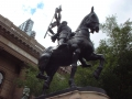 statue-state-library-melbourne-002