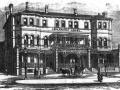 esplanade-hotel-c1881