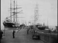 Melbourne Pier c1910_jpg