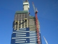 around_sheraton_200406_021