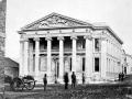 bank_orientalbank_1859