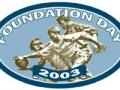 banner_foundationday_afl