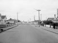 beavers-road-c1960