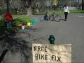 bikefix02