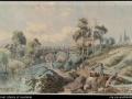 bridge_penny_studley_park