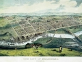 city-of-melbourne1860