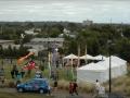 darebin-community-festival-20060226-003