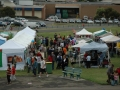 darebin-community-festival-20060226-004