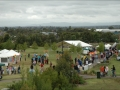 darebin-community-festival-20060226-005