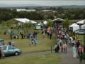 darebin-community-festival-20060226-008