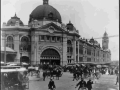 flinders-street-station-1910