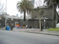 old-melbourne-gaol-003