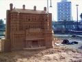 sands-sculpture-001