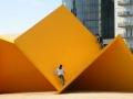 sculpture_vault_yellowperil