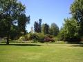 shrine-gardens-20020101-001