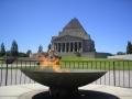 shrine-gardens-20020101-003