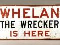 sign_whelanthewrecker