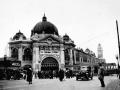 station-flinders-street-1928