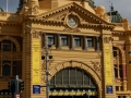 station_flindersst005