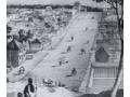 street_bourke_circa1850
