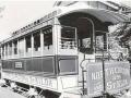 tram_cablecar