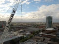 view-citypoint-on-bourke1105-002