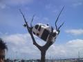 art-docklands-melbourne-002