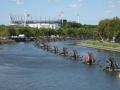 art-yarra-river-melbourne-001