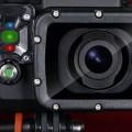 ShotBox | Camera